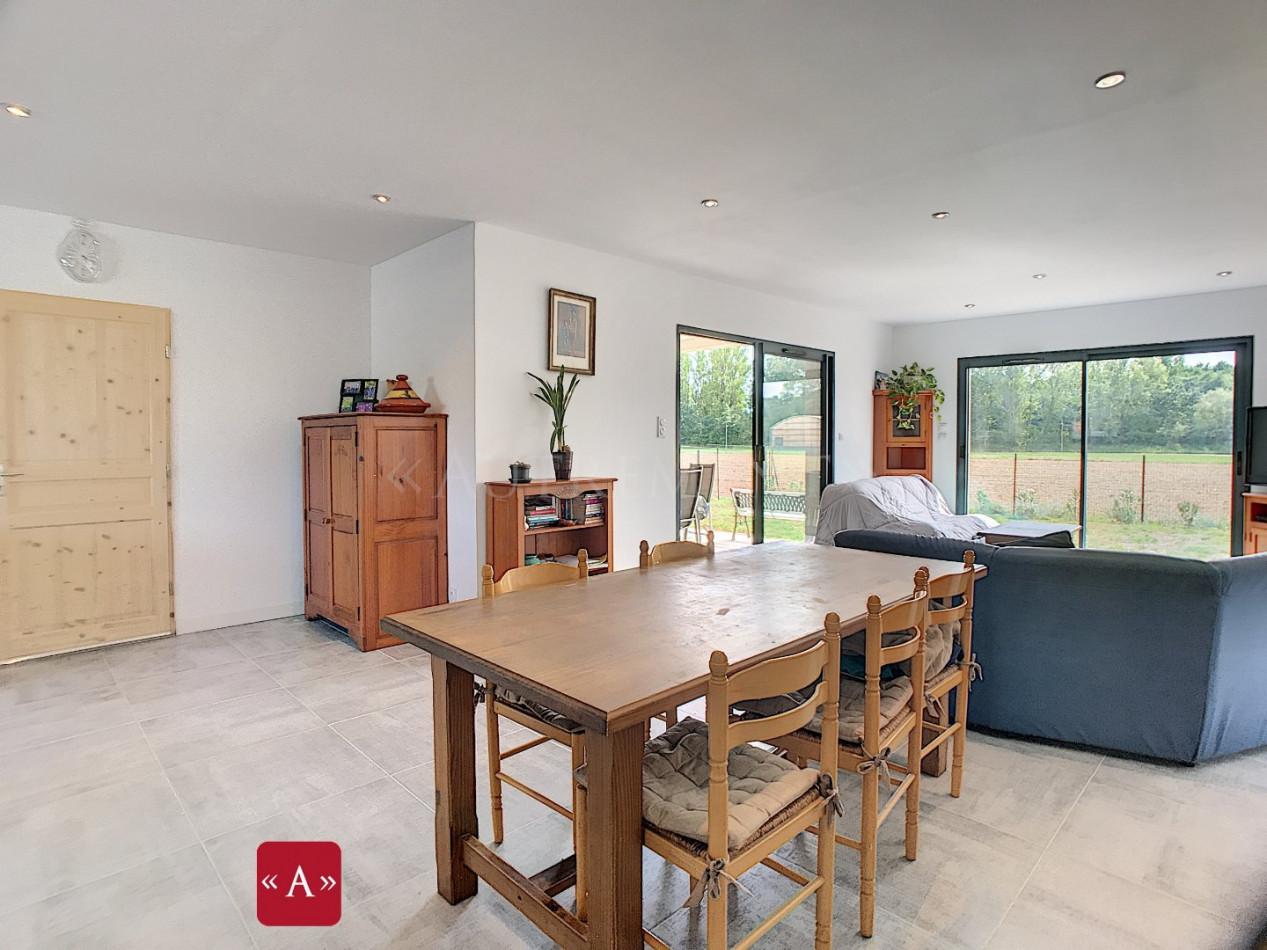 A vendre Bessieres 310525464 Autrement conseil immobilier