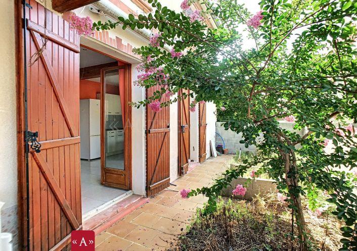 A vendre Bessieres 310525473 Autrement conseil immobilier