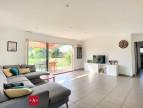 A vendre Bessieres 310525475 Autrement conseil immobilier
