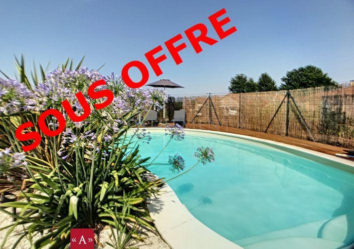 A vendre Bessieres 310525485 Autrement conseil immobilier