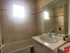 A vendre Bessieres 310525489 Autrement conseil immobilier