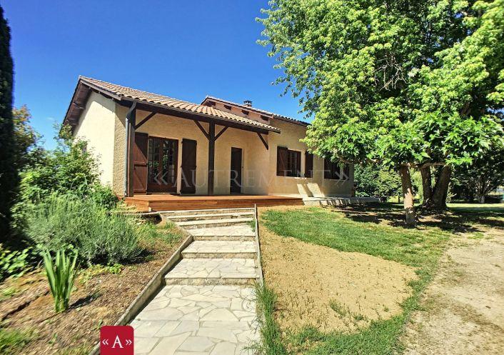 A vendre Bessieres 310525492 Autrement conseil immobilier
