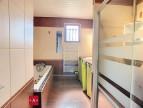 A vendre Buzet-sur-tarn 310525515 Autrement conseil immobilier