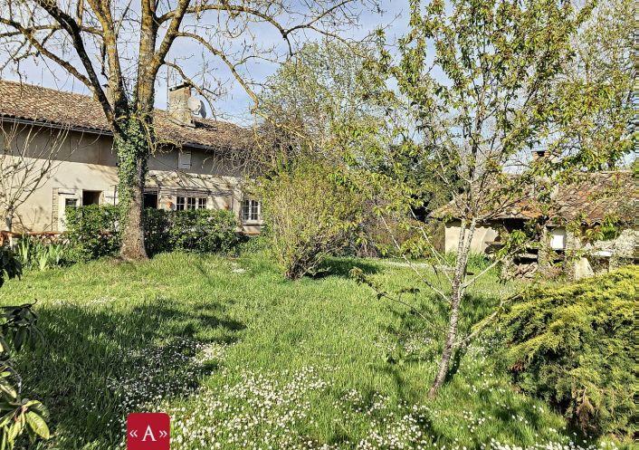 A vendre Maison Bessieres | Réf 310525536 - Autrement conseil immobilier