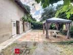 A vendre Bessieres 310525536 Autrement conseil immobilier