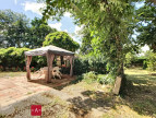 A vendre  Bessieres | Réf 310525536 - Autrement conseil immobilier