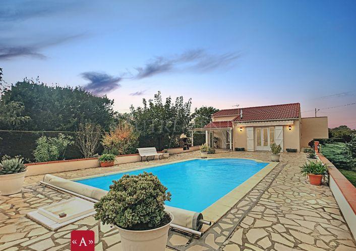 A vendre Villaries 310525537 Autrement conseil immobilier