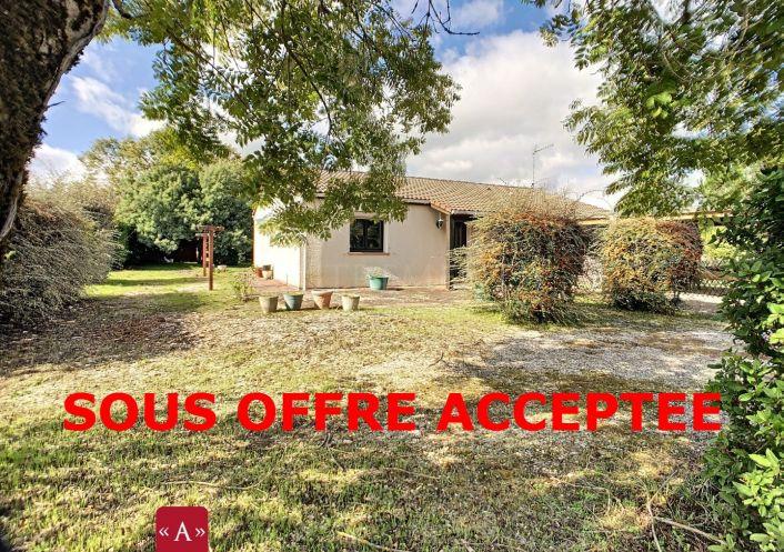 A vendre Buzet-sur-tarn 310525541 Autrement conseil immobilier