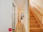 A vendre Buzet-sur-tarn 310525552 Autrement conseil immobilier