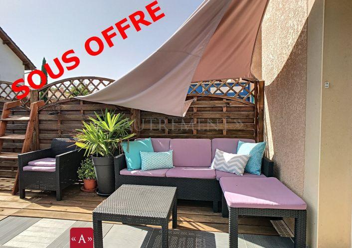 A vendre Bessieres 310525562 Autrement conseil immobilier