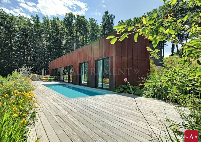 A vendre Montastruc-la-conseillere 310525563 Autrement conseil immobilier