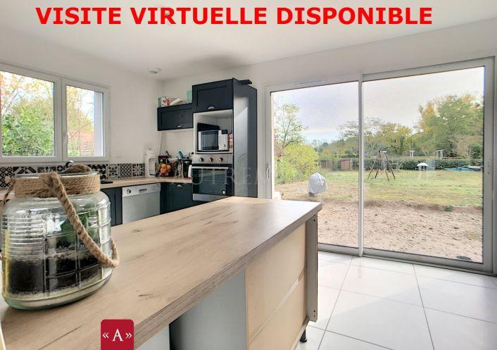 A vendre Bessieres 310525619 Autrement conseil immobilier