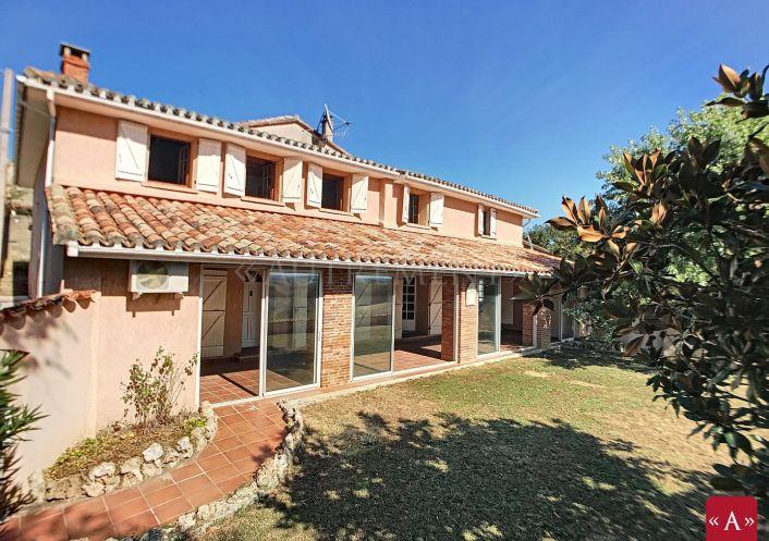 A vendre Montastruc-la-conseillere 310525637 Autrement conseil immobilier