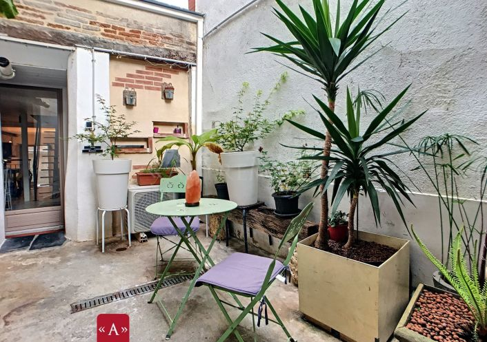 A vendre Buzet-sur-tarn 310525651 Autrement conseil immobilier