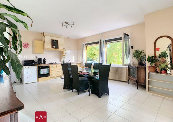 A vendre Buzet-sur-tarn 310525658 Autrement conseil immobilier