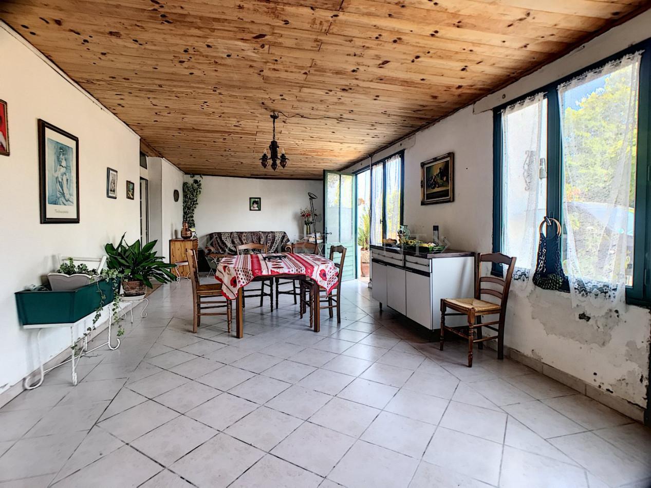 A vendre Bessieres 310525698 Autrement conseil immobilier