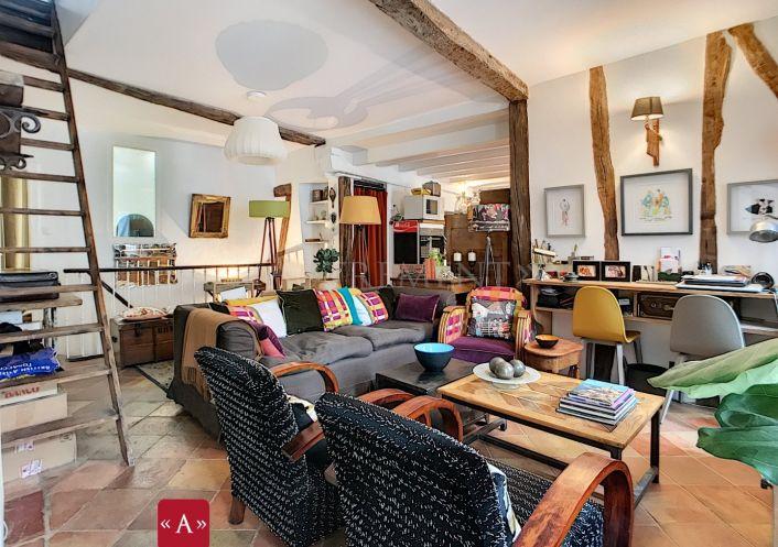 A vendre Buzet-sur-tarn 310525699 Autrement conseil immobilier