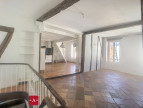 A vendre Buzet-sur-tarn 310525717 Autrement conseil immobilier
