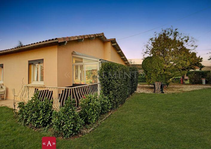 A vendre Buzet-sur-tarn 310525718 Autrement conseil immobilier