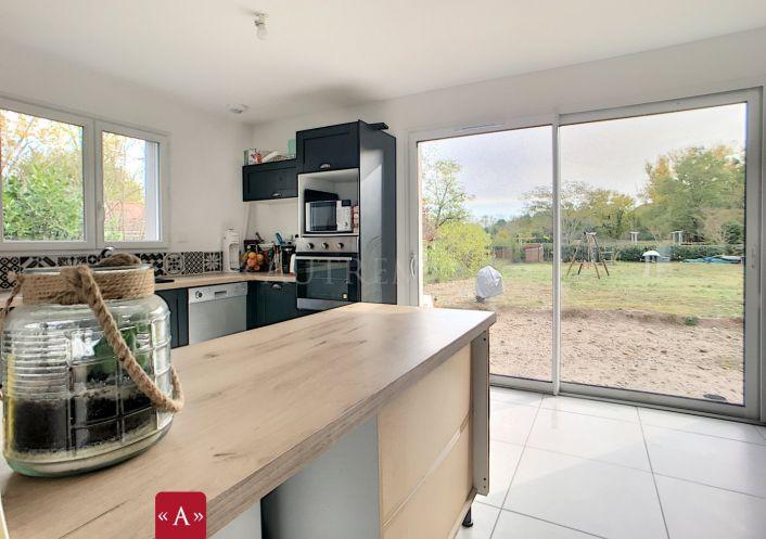A vendre Bessieres 310525719 Autrement conseil immobilier