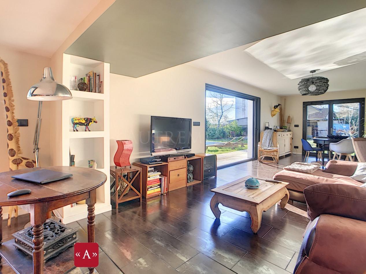 A vendre Bessieres 310525814 Autrement conseil immobilier
