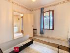A vendre Montastruc-la-conseillere 310525819 Autrement conseil immobilier
