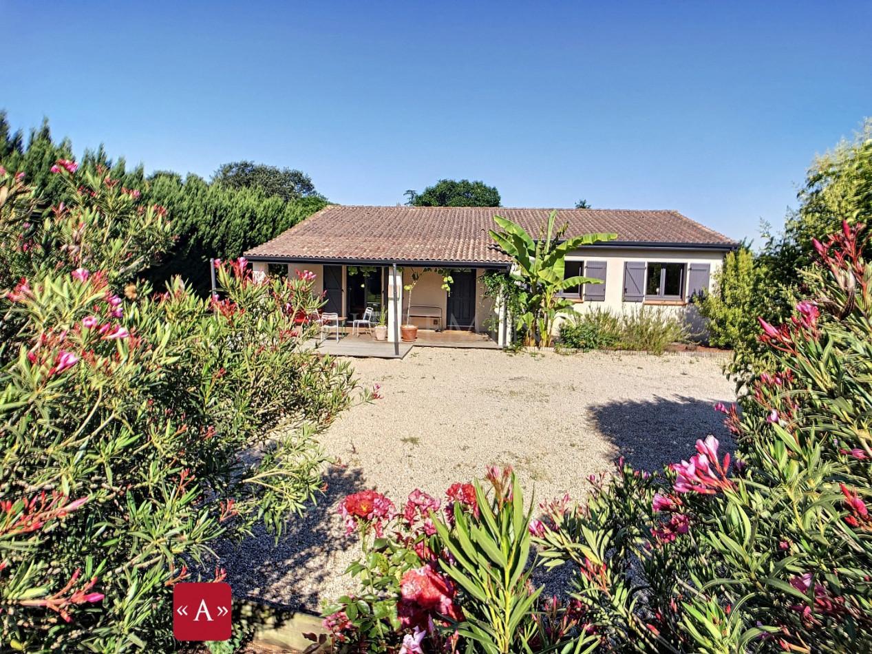 A vendre Bessieres 310525824 Autrement conseil immobilier