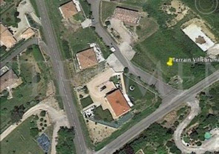 A vendre Villebrumier 310525834 Autrement conseil immobilier