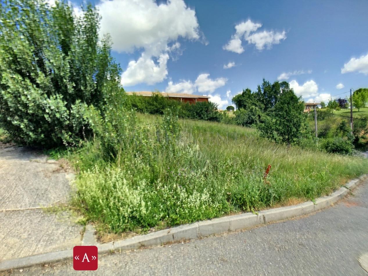 A vendre  Villebrumier | Réf 310525834 - Autrement conseil immobilier
