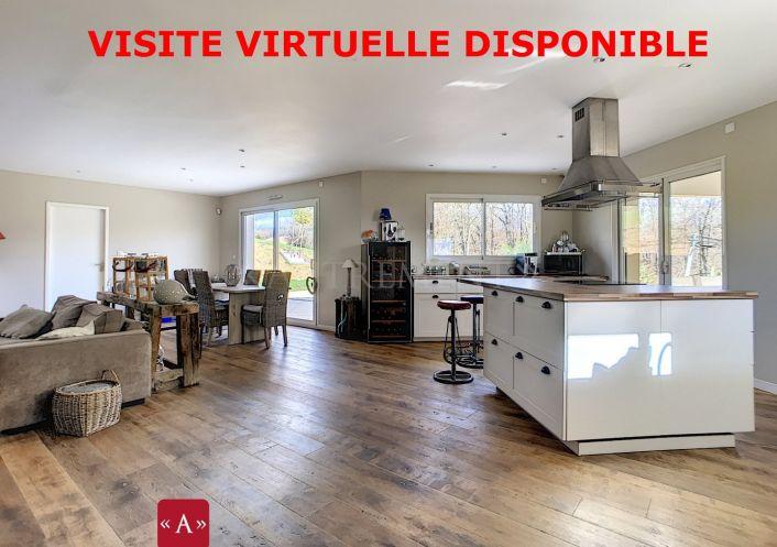 A vendre Bessieres 310525863 Autrement conseil immobilier