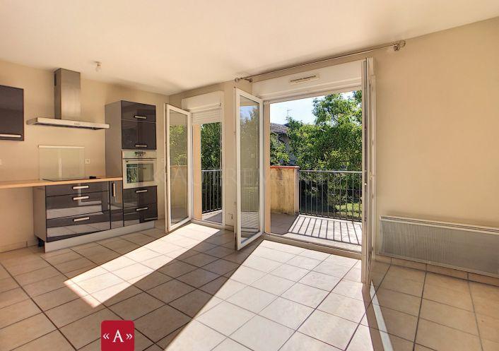 A vendre Buzet-sur-tarn 310525887 Autrement conseil immobilier