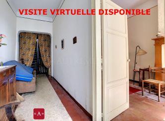 A vendre Buzet-sur-tarn 310525890 Portail immo