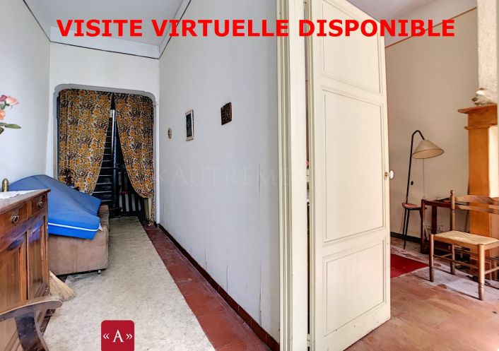 A vendre Buzet-sur-tarn 310525890 Autrement conseil immobilier