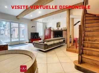 A vendre Buzet-sur-tarn 310525898 Portail immo