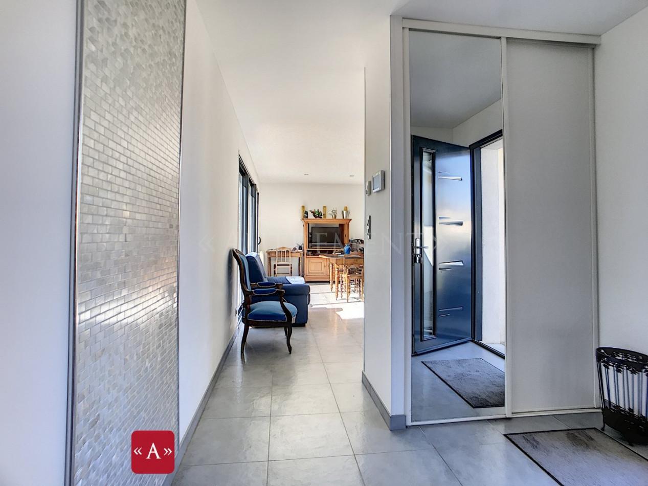 A vendre Buzet-sur-tarn 310525940 Autrement conseil immobilier
