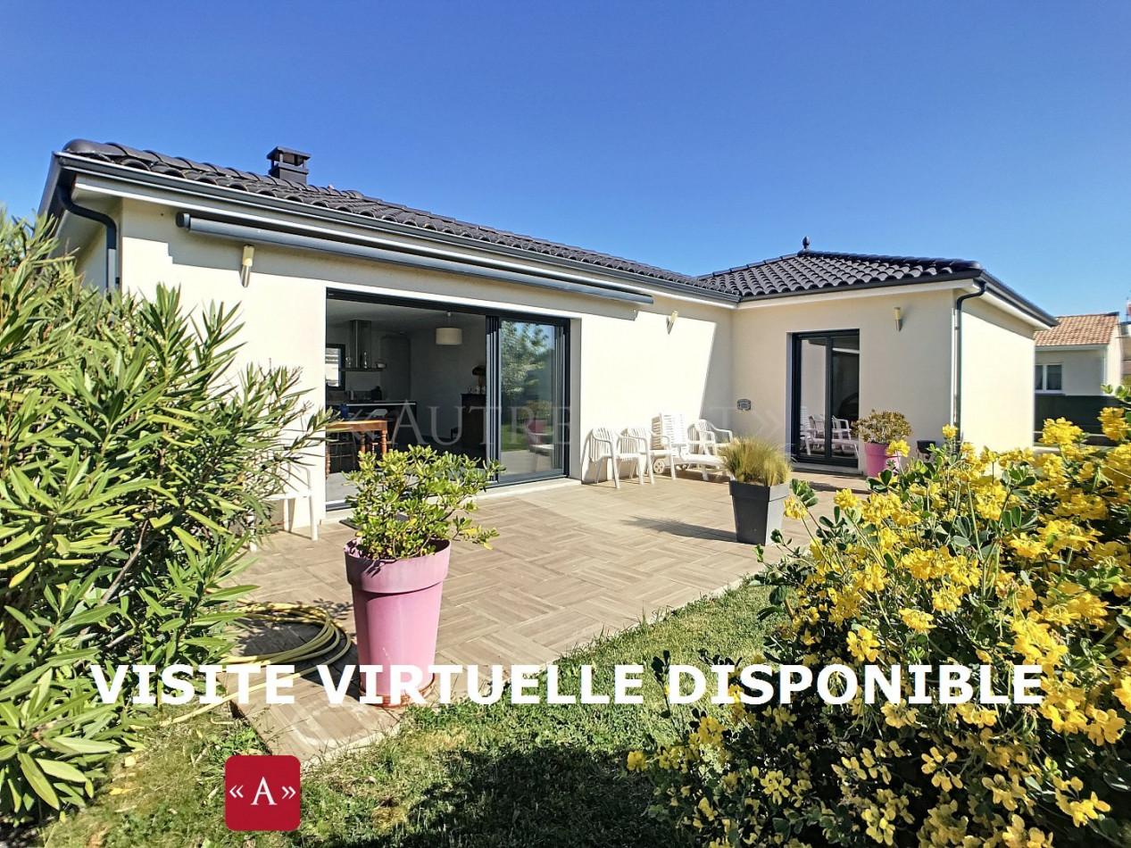 A vendre  Buzet-sur-tarn | Réf 310525940 - Autrement conseil immobilier