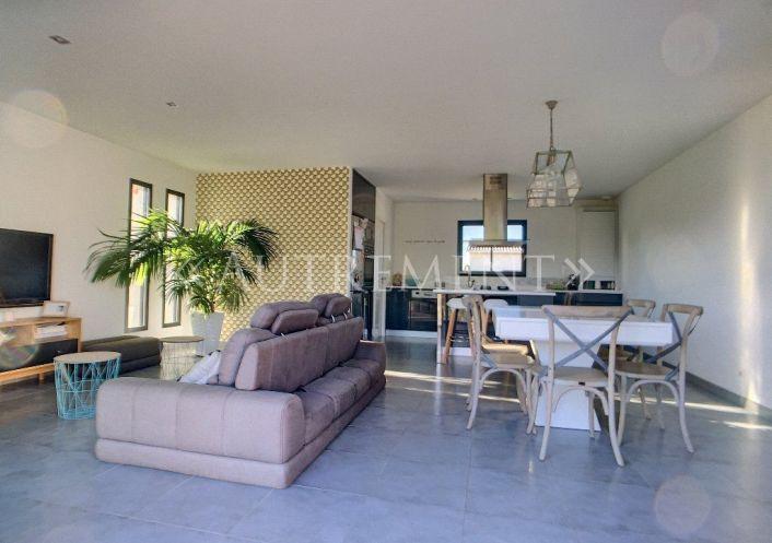 A vendre Maison Buzet-sur-tarn | Réf 310525940 - Autrement conseil immobilier