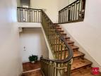 A vendre Fronton 310525949 Autrement conseil immobilier