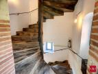 A vendre Montastruc-la-conseillere 310525950 Autrement conseil immobilier