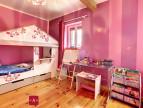 A vendre Buzet-sur-tarn 310525977 Autrement conseil immobilier