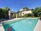 A vendre Buzet-sur-tarn 310526000 Autrement conseil immobilier
