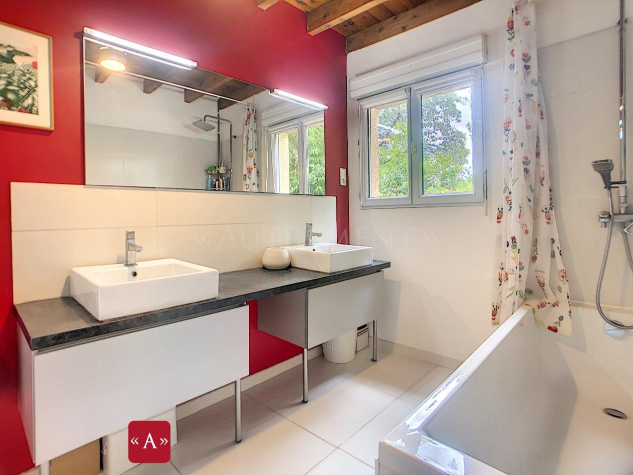A vendre Bessieres 310526004 Autrement conseil immobilier