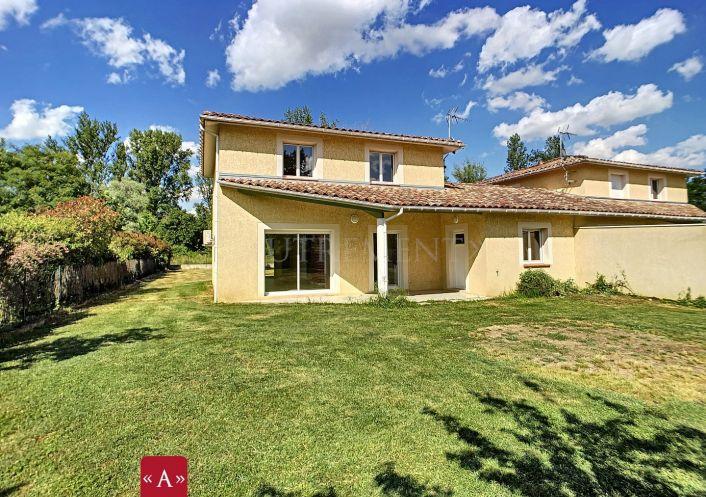 A vendre Bessieres 310526013 Autrement conseil immobilier