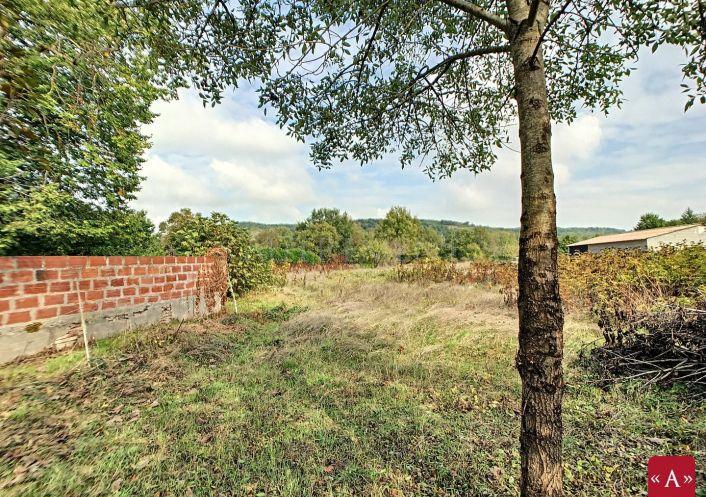 A vendre Buzet-sur-tarn 310526025 Autrement conseil immobilier