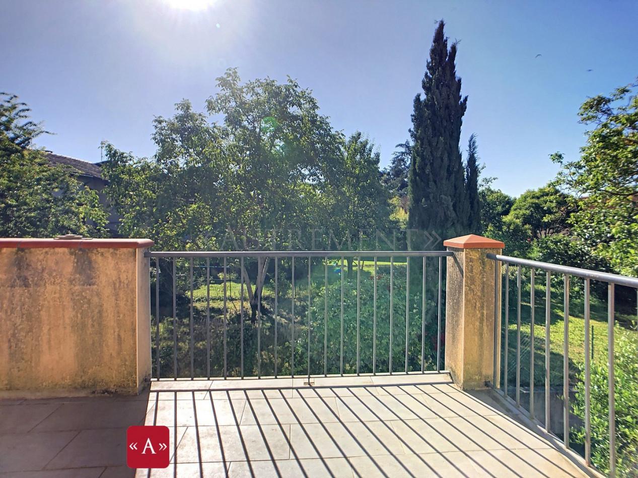 A vendre Buzet-sur-tarn 310526032 Autrement conseil immobilier