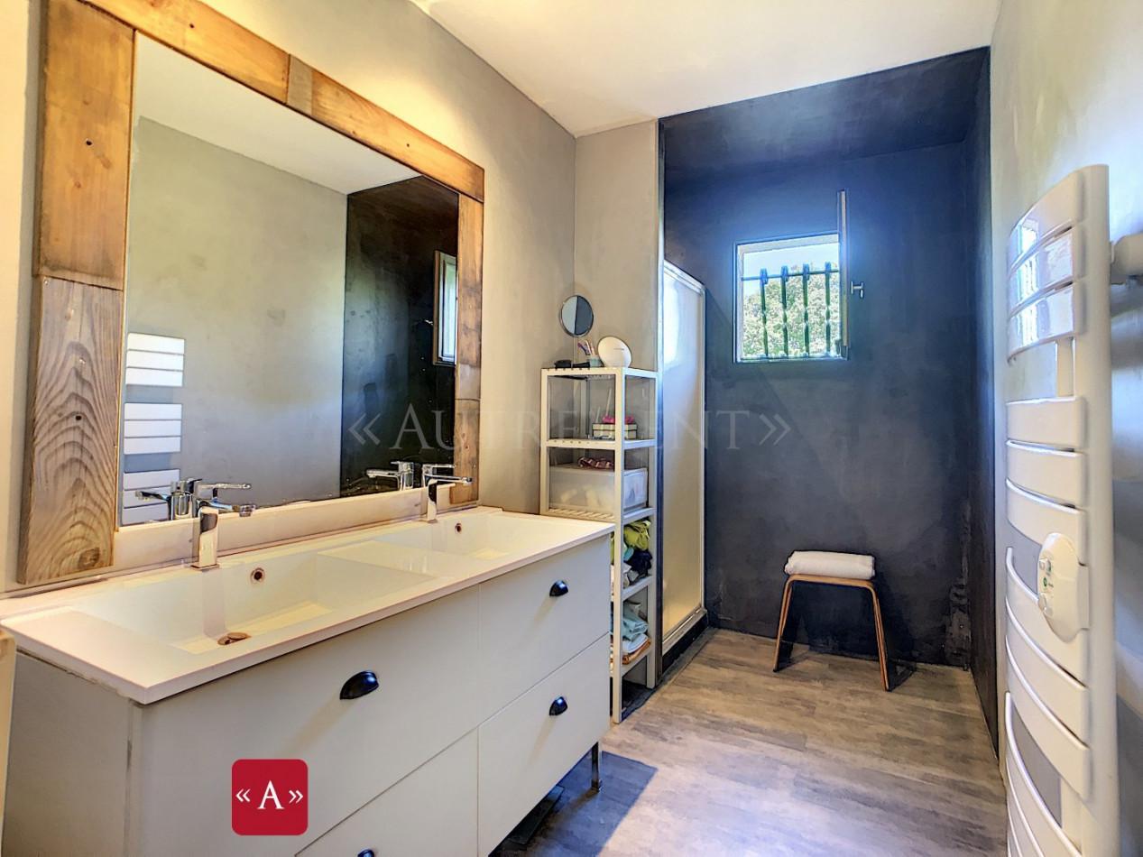 A vendre Bessieres 310526033 Autrement conseil immobilier