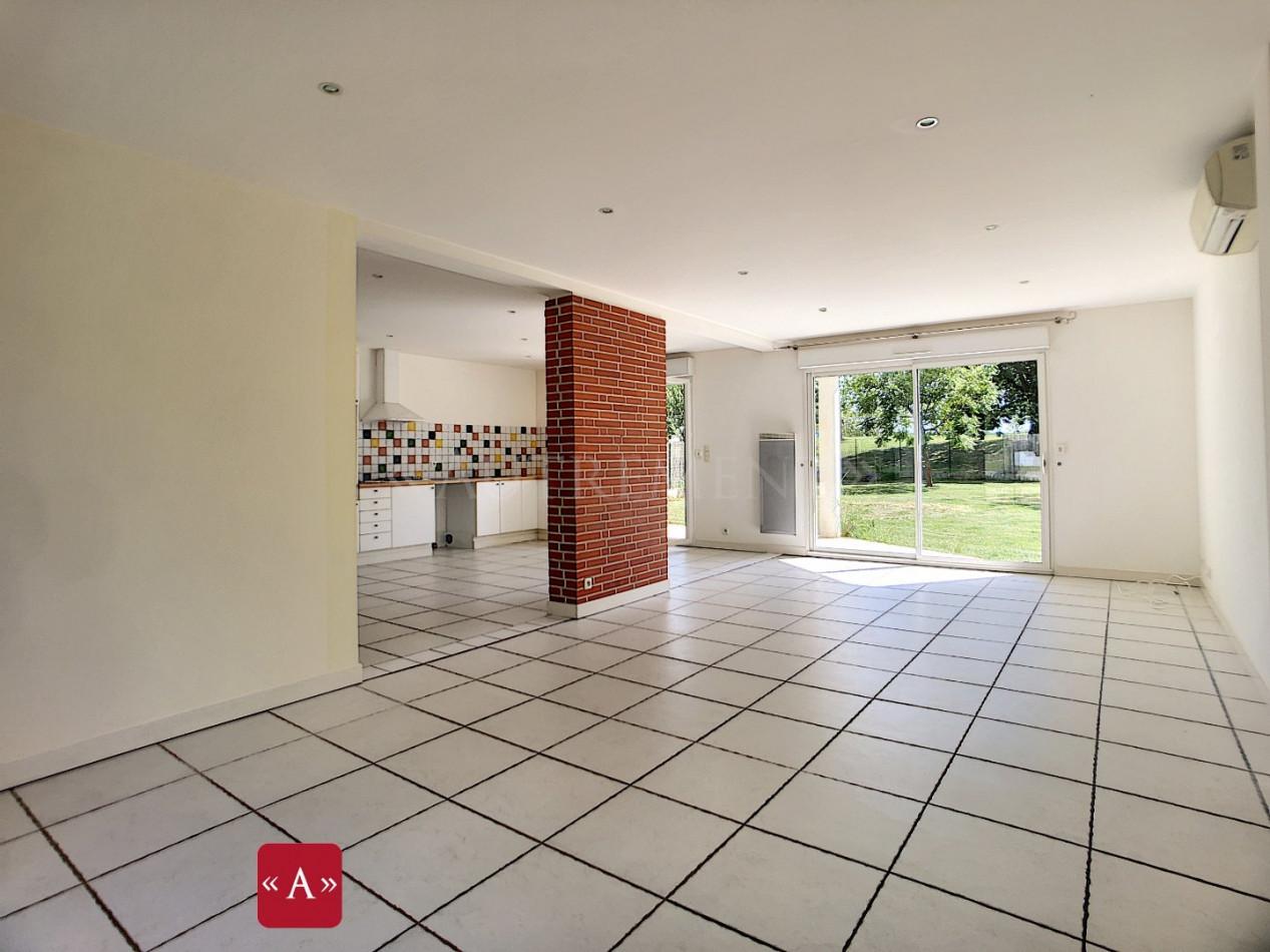 A vendre Gemil 310526074 Autrement conseil immobilier