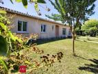 A vendre Buzet-sur-tarn 310526094 Autrement conseil immobilier