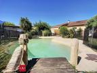 A vendre Buzet-sur-tarn 310526096 Autrement conseil immobilier