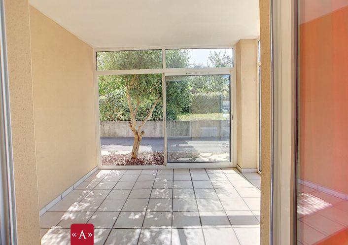 A vendre Buzet-sur-tarn 310526098 Autrement conseil immobilier
